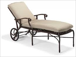 exteriors wonderful patio furniture wicker patio chairs patio