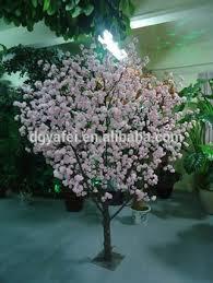Artificial Flowers Cheap Plastic Flowers Cheap Artificial Trees Artificial Mini Blossom