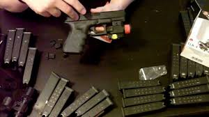 laser light combo for glock 22 streamlight tlr 4 review best light laser combo for around 100