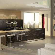 des cuisines direct cuisines des modèles de cuisines de qualité et sur mesure