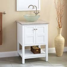 Vessel Pedestal Sink Pedestal Sink Storage Cabinet Diy Pedestal Sink Storage Bathroom