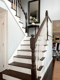Define Banister Staircase Banister Meaning Staircase Gallery
