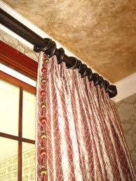simplicity in style couture in nature couture window fashions