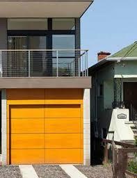 what colour to paint garage door garage door painted yellow ideas for garage door painting