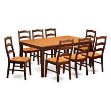 cheap dining room dining room cheap dining room sets with greatest dining room