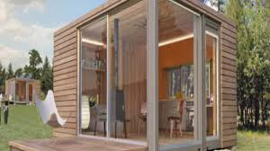 shipping container homes under 10k youtube
