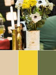 unexpected fall color palette ideas hgtv u0027s decorating u0026 design
