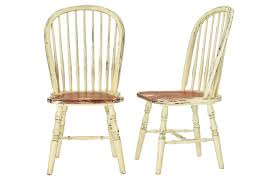Dining Chairs Made To Order Dining Chairs Chairs Laura Ashley