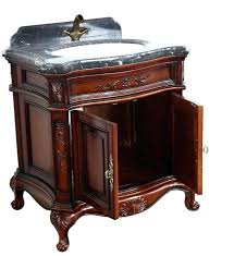 Bathroom Vanity Clearance Sale by Antique Dressing Table With Trifold Mirror Tag Tri Fold Mirrors