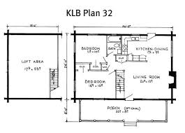 Small Log Cabin Floor Plans With Loft Top 25 Best Cheap Log Cabin Kits Ideas On Pinterest Cabin Kit