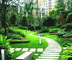 garden design with make virtual backyard home colorful designs