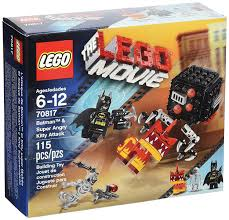 lego movie double decker couch 70818 building sets amazon canada