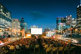 Top Rooftop Bars Singapore 10 Best Hidden Rooftop Bars In Melbourne You Need To Discover