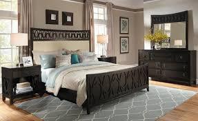 Bedroom Furniture Set Black California King Bedroom Furniture Sets Interior U0026 Exterior