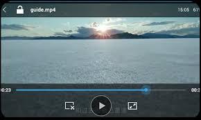 free mx player apk free mx player apk free entertainment app for