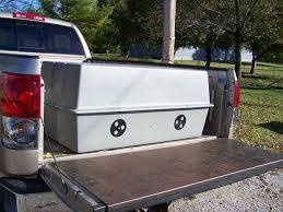 Truck Bed Dog Kennel Gallery Easy Loader Kennels Custom Molding Services Inc