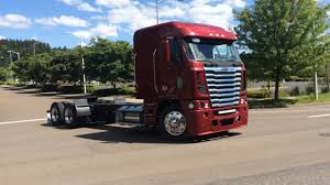 kenworth for sale in canada 2001 freightliner argosy cummins isx 550 hp for sale in usa youtube