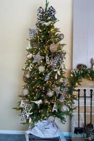 how to hang lights on a christmas tree how to hang christmas tree lights properly christmas tree market blog