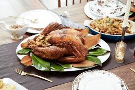 thanksgiving thanksgiving dinner buffet menu 17726 golden corral