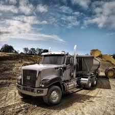 homemade truck cab caterpillar ends navistar partnership plans to build trucks
