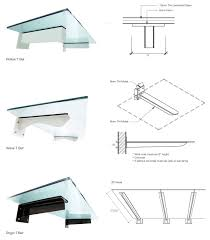 t bar skylight reliance homereliance home