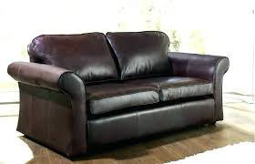 used sofa bed for sale near me cheap sectional couches for sale near me used sofas houston cheap