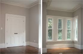Light Grey Walls White Trim by Paint Archives Where We Are