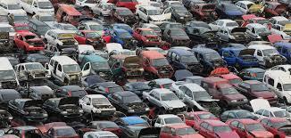 lexus junkyard fort worth salvage u0026 used auto parts engines u0026 transmissions helena mt
