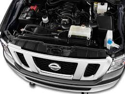 nissan nv2500 high roof nissan nv2500 engine nissan engine problems and solutions