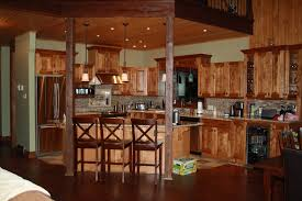 wood home interiors collection log home interiors images photos the