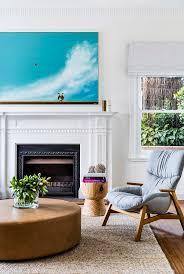Esszimmer St Le Art Deco Die Besten 25 Artdeco Kamin Ideen Auf Pinterest Nachttisch