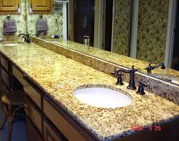 Bathroom Granite Vanity Top Granite Vanity Top Full Size Of Ideas Deluxe Gray Marble Granite