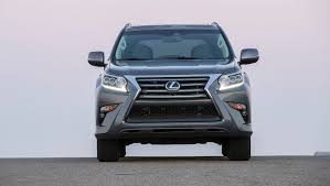 lexus build suv will lexus ever build a diesel suv auto moto japan bullet