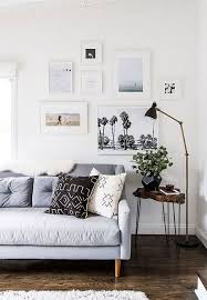 Best  Minimalist Living Rooms Ideas On Pinterest Minimalist - Apartment living room decorating ideas pictures