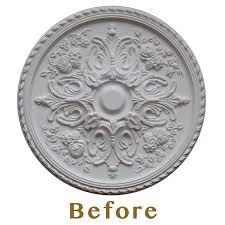 ceiling install ceiling medallion ceiling medallion lowes