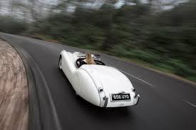 1949 jaguar xk120 alloy roadster girardo u0026 co
