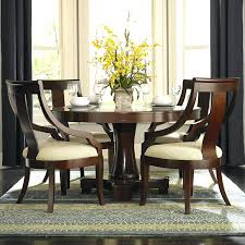 casual dining room sets casual dining furniture depot dining room chairs walmart