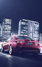 meade lexus body shop carscoop com renders the lexus rc f coupe we are ready for the