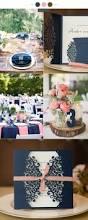 Navy Blue Wedding Invitations Blue Wedding Invitation Cards U2013 Stylish Wedd Blog