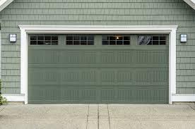 How To Install An Overhead Door Overhead Door Scranton Pa Call 570 877 8595