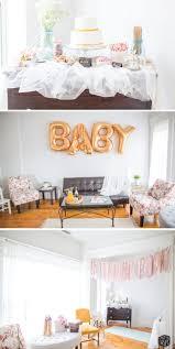 163 best baby shower ideas images on pinterest shower ideas