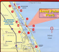 Melbourne Fl Map Adventurers2 Com Life In An Rv 2010 January