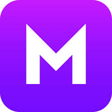 monster job android apps google play