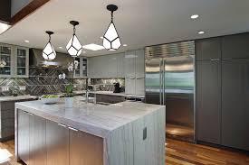 lake forest grandview home design u0026 remodeling gallery