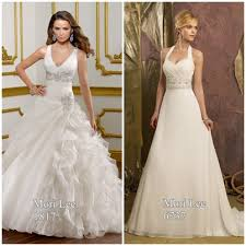 wedding dress styles for inverted triangle body shape list of