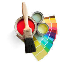 how to choose paint color for kitchen walls 5 steps