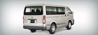 toyota philippines used cars price list toyota hiace for sale toyota hiace price list 2017 carmudi