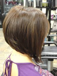 kids angled bob haircut inverted bob buscar con google red hair pinterest inverted