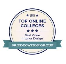 Interior Design Trade Schools Top Online Colleges For Interior Design Degrees