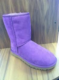 ugg outlet sale usa 163 best styles images on shoes uggs outlet